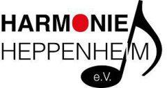 Harmonie Blog